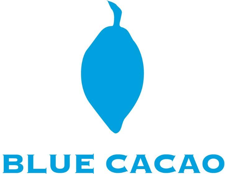 blue_cacao_logo.jpg