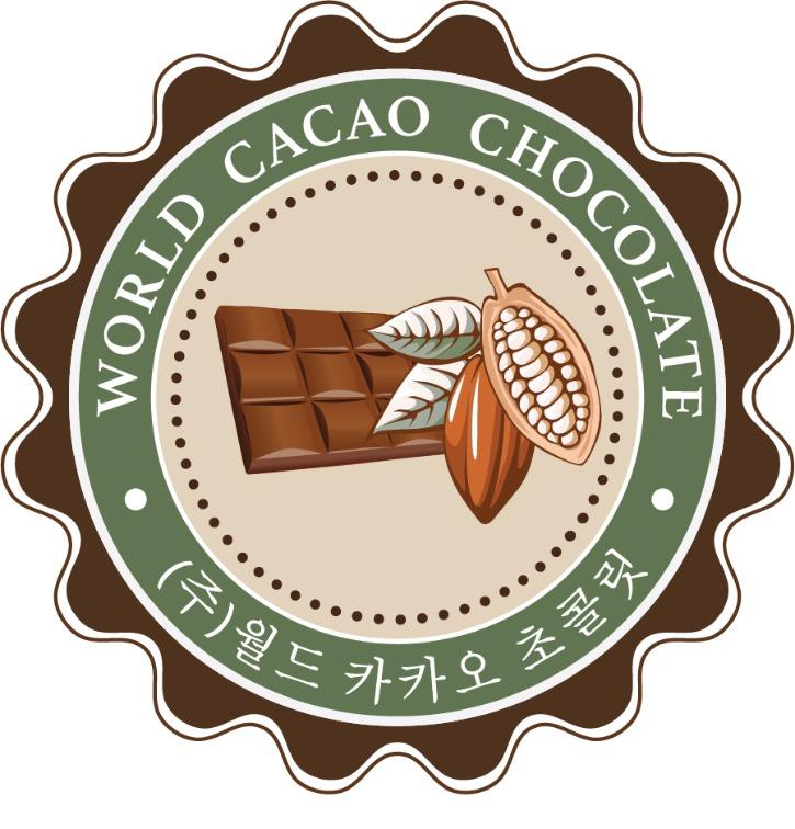 wcc_logo_1.jpg